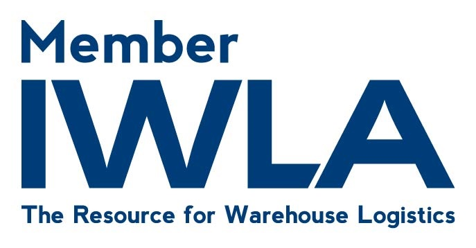 International Warehousing Logistics Association Logo