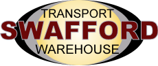 Swafford Transport and Warehouse - Logo