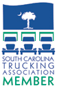 Trucking Association Logo